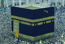 Family Umrah Tours / Umrah is an ideal way of earning recompense with family and having excellence time. Whether you are newlyweds prepared for a honeymoon, setting up a festival with the kids or get things ready to hang out with parents and siblings, Umrah is the best journey of attaining heaven and happiness.