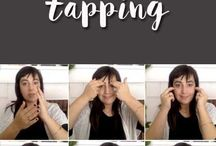 Health / Tapping