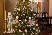 Karácsonyfa 2016
