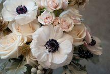 Wedding Stuff / by Timory Moritz