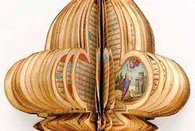 medieval funny books