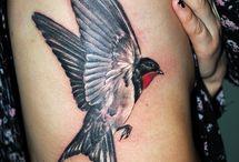 1 tatuagy
