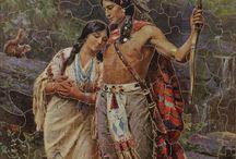 intiaani