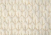 Crochet sobre plástico