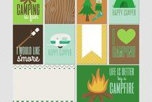 studio j pml card ideas