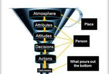 Sociodynamics