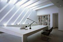 Home   I   interior