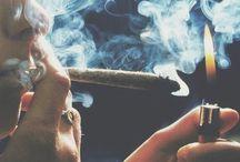 Smoke ♥