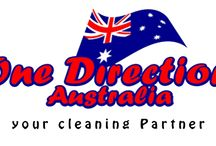 Commercial Cleaning / Best Commercial Cleaning Service.
