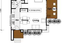 Architecturally designed