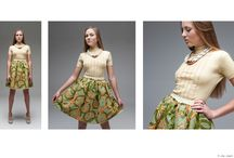 Collection by miss-africa / www.miss-africa.it
