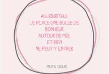 Citations / ✨
