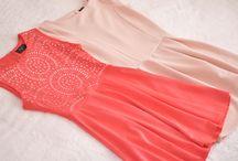 \ dresses \