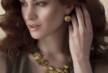 Jewellery Collections / Some of our most famous jewellery pieces