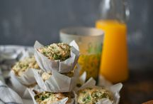 Healthy living: breakfast