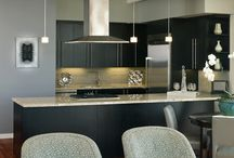 kitchen - build it