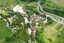 Erlebnismesse Adventure Soutshide / 24. bis 26. Juni 2016 in Eigeltingen