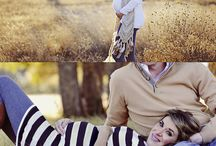 Maternity Pictures / by Molly Owecki