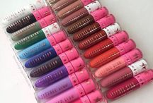 jeffree Cosmetics