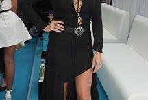 Ellie Goulding ❤❤❤