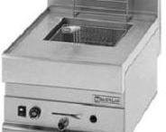 Thiết bị bếp Âu MODULAR / Các dòng sản phẩm thiết bị bếp Âu đến từ thương hiệu Modular của Ý. Các sản phẩm được thiết kế theo tiêu chuẩn châu Âu, cho kết quả tối ưu. LH: 0905 915 679 – 08 98 38 98 38 Email: kien@toanphatcorp.vn - Website: www.toanphatcorp.vn
