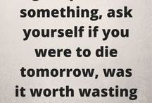 Muista
