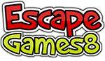 EscapeGames8 / Play Escape Games