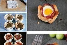 Smart_Foods