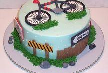Ciclismo Graciela