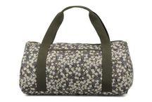STYLE : Bag