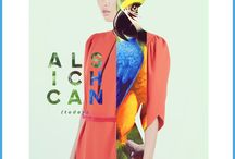 Graphic & Fashion_design