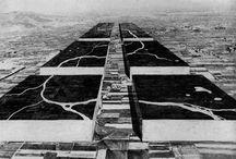 建築60年代