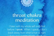Meditation to wake up to life