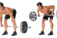 Bodybuilding properforms