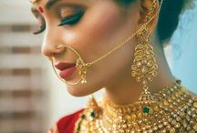 Indian culture and fashion
