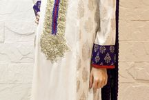house  pakistani wear suits