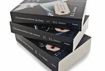 Libros  / by Sofia Paz
