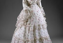 1872 Fashion / Fashion specifically dated 1872 or ca.1872.