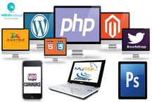 Web Development Services / Mirus Infotech provides affordable web development services to our customers from anywhere all across the world. We always feel glad to achieve customer satisfaction by consistently delivering excellent work in given time frame.