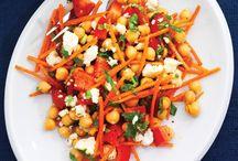 Ingredient: Green shallots (spring onions/eschalots etc)!