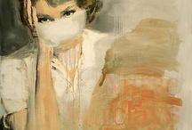 ART: Richard Prince
