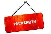 Xclusive Locksmith