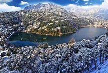 Amazing Uttarakhand !!!