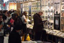Frankfurt Buchmesse