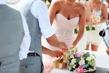 Secrets Maroma Beach Weddings. Riviera Maya Mexico