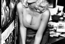 Anna Nicole Smith / Née le 28 Novembre 1967
