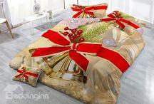 Bedding Sets / Luxury Bedding Sets