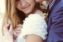 fotografie - bruiloft
