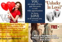bring back excitement into relationship by mpozi +27783434273