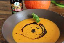 Rezepte* Suppen